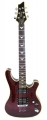 Schecter 006 Extreme Ruby