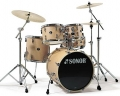 Sonor Force 1007 Studio 1